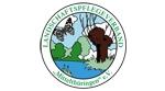 Logo Landschaftspflegeverband Mittelthüringen e.V.