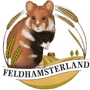 Feldhamsterland
