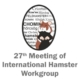 International Hamster Workgroup